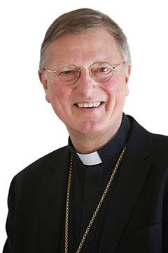 Biografie Mgr. Dr. Jan Hendriks